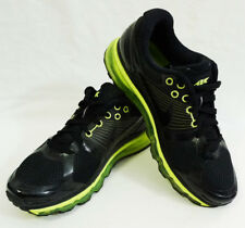 Vintage Nike Air Max + 2010 (386368-008) Sneakers Air Attack Pack size 8