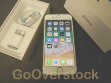 Apple iPhone 8 - 64GB - Gold (Verizon) Smartphone - Nice