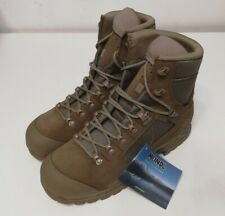 Chaussures Rangers MEINDL T 43 neuves