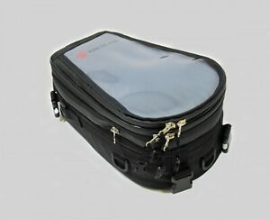 Tankbag for BMW R1200RT