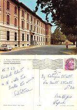 Casale Monferrato - Caserma Nino Bixio 11° Reggimento Fanteria Casale (A-L 542)