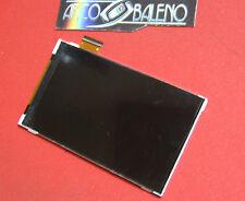 DISPLAY LCD PER NGM DYNAMIC FUN RICAMBIO MONITOR SCHERMO NUOVO CRISTALLI LIQUIDI