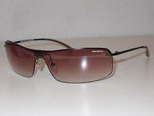 OCCHIALI DA SOLE NUOVI New Sunglasses POLO JEANS CO by RALPH LAUREN Outlet -60%