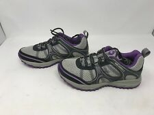 Womens Merrell (J196098C) Trail Hace Sneakers Size 5    (10C)