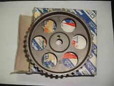 puleggia ingranaggio distribuzione lancia DELTA thema 7553194