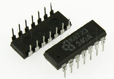 KA723 Original New Samsung Integrated Circuit