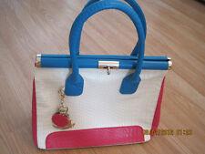Women fashion style bag - Tote/Purse bag