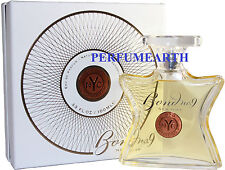 BOND NO 9 WEST BROADWAY 3.3 OZ EDP SPRAY FOR UNISEX & NEW IN A BOX