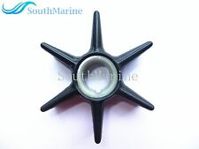 47-43026T2 47-430262Q02 43026 Impeller for Mercury 40HP-250HP Outboard Motor