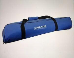 Meade Telescope Bag Infinity 60/70 (Polaris 114)