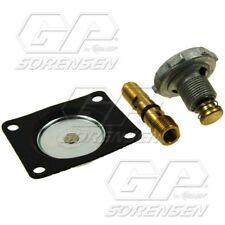 Carburetor Repair Kit GP Sorensen 96-567