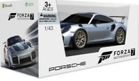 Porsche GT2 RS 1/43 Forza Motorsport 7 limited edition