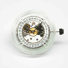 Seagull for ETA 2824-2 ST2130 Watch Mechanical Automatic Movement Replacement