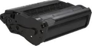 Toner für Ricoh Aficio SP3410dn Aficio SP3410n SP3400