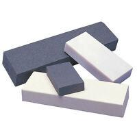 NORTON 61463624335 Combination Grit Waterstone,220/1000
