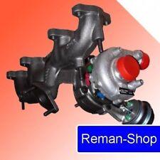 Turbocompresor 1.9 TDI 038253019 A 038253019 C 038253019D 038253014 A 038253019N