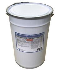 Universal Concrete Sealer 25 Litres Matt Finish Seal Sealant Contains Anti-Slip