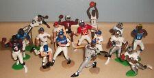 Zion Cowboys Raiders Bears Packers Loose Custom Starting Lineup SLU NFL MLB NBA