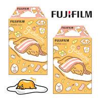 20 Sheets Fujifilm Instax Mini 9 Film Instant Gudetama Photo Papers For 8 70 90