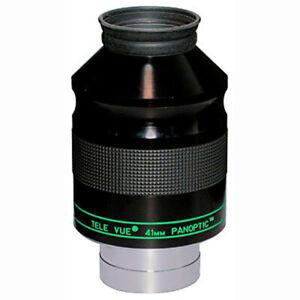 "Tele Vue 2"" Panoptic Eyepiece - 41mm"