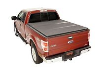 Extang 83770 Solid Fold 2.0; Tonneau Cover Fits 03-08 Ram 1500 2500 3500   6.5'
