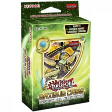 Yu-gi-oh 14934 MAXIMUM Crisis Special Edition Trading Card Game