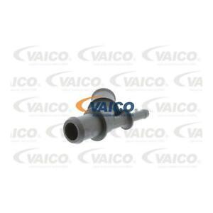 VAI Antifreeze Coolant Flange V10-2952 FOR Golf Octavia I A3 Bora Ibiza Polo Leo