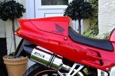 Sillines Honda para motos