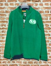 FAT FACE AIRLIE Ireland (88)  Rugby Sweatshirt *(FF8)