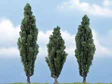 Woodland Scenics Premium Trees - Poplar