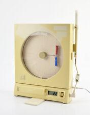 Omega CT485B Thermo-Hygrograph Temperatur- und Feuchteschreiber