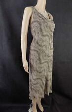 NEXT Polyester Dresses Maxi Midi