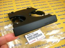 Toyota 4Runner Cup Holder In Dash Pull Out Genuine Oem New 1996-1998 4Runner