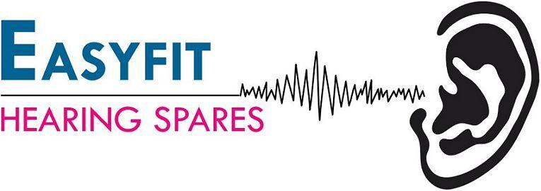 easyfit-hearing-spares