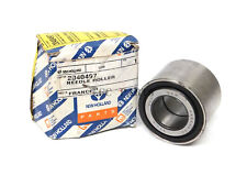 More details for 2040497 - head needle bearing fits new holland