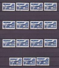 Österreich Austria 1972 ** Mi.1404 Briefträger Postman Österreich Österreich Ab 1945