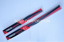 2008-2014 Scion xD Trico Exact Fit Beam Style Wiper Blades