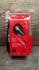 Jabra Universal Bluetooth Headset VBT135Z Ear Hook Black Verizon