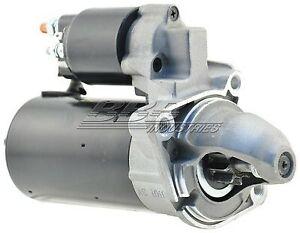 BBB Industries 17702 Starter Motor