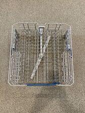 SAMSUNG DISHWASHER UPPER RACK PART# DD82-01318A