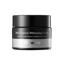 [Ciracle] Mela Control Whitening Cream 50ml