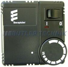 Eberspacher TERMOSTATO Modulatore Controller, 24V, switch e sensore | 30100153