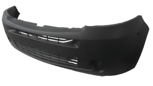 *NEW* FRONT BUMPER BAR COVER for RENAULT MASTER X70 8/2004- 8/2011