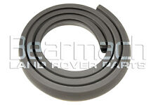 Land Rover Defender 90, Rear Tub Rubber Seal, 333487, Bearmach Brand