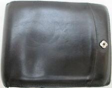 -AUTHENTIQUE portefeuille  SAMSONITE  cuir (T)BEG vintage
