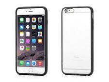 Griffin Reveal Funda Para iPhone 6 Blanco Nuevo Claro