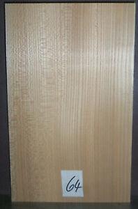 Ulmenholz, Rüsterholz,Dekobrett,Brett,Schnitzen,Drechseln,Basteln,Möbelbau