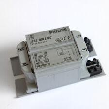 PHILIPS Vorschaltgerät BSL 100 L307 für SDW-T 100 Watt Trafo Natriumdampf Lampe