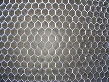 """Aluminum Honeycomb / Honeycomb Grid - 1/4 cell, 24"""" x 40"""", T=1.00"""""""