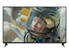 "7916-2ce Panasonic Tx-40fxw654 100cm 40"" 4k UHD Smart Fernseher - Germania"